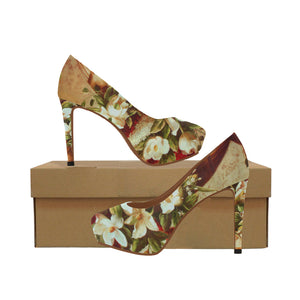 Soraya R - TT-Shoes-N-ThingZ