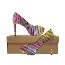 Load image into Gallery viewer, Soraya X - TT-Shoes-N-ThingZ