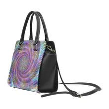 Load image into Gallery viewer, Spiral-755908 Shoulder Handbag - TT-Shoes-N-ThingZ