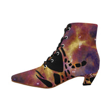 Load image into Gallery viewer, Zodiac-1647167 - TT-Shoes-N-ThingZ
