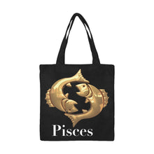 Load image into Gallery viewer, Zodiac Totebag - TT-Shoes-N-ThingZ