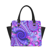 Load image into Gallery viewer, Abstract -2935194 Shoulder Handbag - TT-Shoes-N-ThingZ
