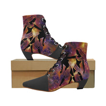Load image into Gallery viewer, Zodiac-1647166 - TT-Shoes-N-ThingZ