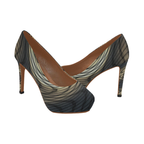 Soraya A - TT-Shoes-N-ThingZ