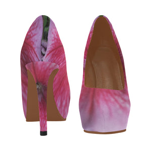 Soraya G - TT-Shoes-N-ThingZ