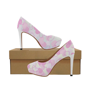 Love 8 Women's High Heels - TT-Shoes-N-ThingZ