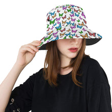 Load image into Gallery viewer, Bucket hat - TT-Shoes-N-ThingZ