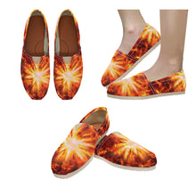 Load image into Gallery viewer, Big Bang - Unisex Slip On - TT-Shoes-N-ThingZ