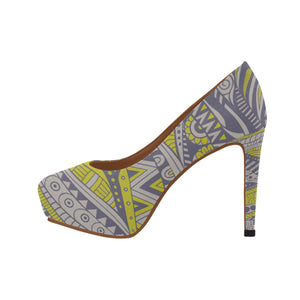 Soraya T - TT-Shoes-N-ThingZ