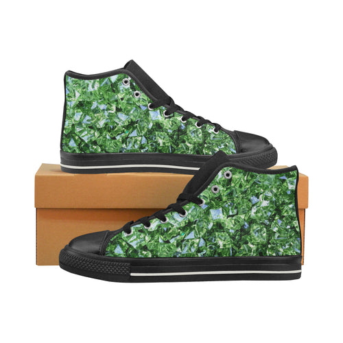 Diamonds-622113 Aquila High Top Canvas - TT-Shoes-N-ThingZ