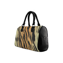 Load image into Gallery viewer, Tiger bag Barrel Type Handbag - TT-Shoes-N-ThingZ