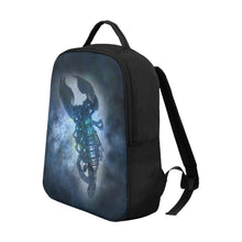 Load image into Gallery viewer, Horoscope-644864 Unisex Adult  School Bag - TT-Shoes-N-ThingZ