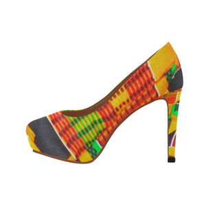 Soraya K - TT-Shoes-N-ThingZ
