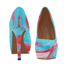 Load image into Gallery viewer, Soraya H - TT-Shoes-N-ThingZ