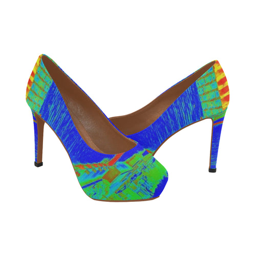 Soraya E - TT-Shoes-N-ThingZ