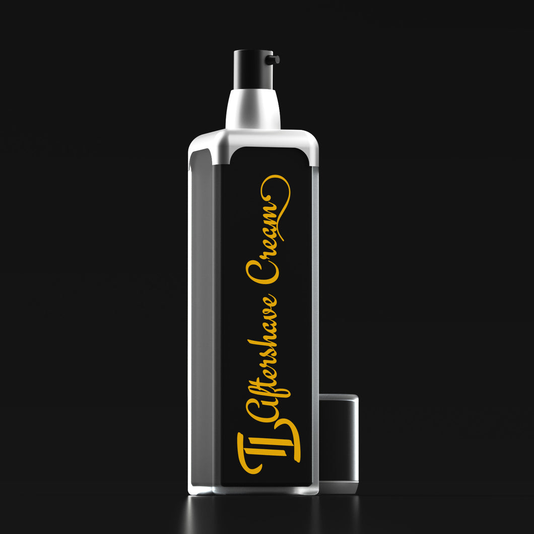 TT Aftershave Cream - TT-Shoes-N-ThingZ