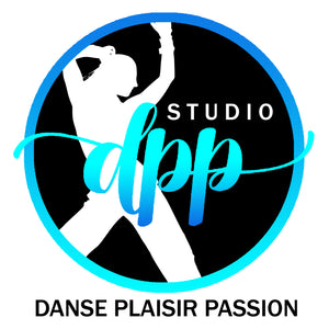 danseplaisirpassion