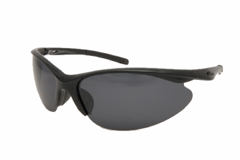 CADEL - BLACK - POLARISED