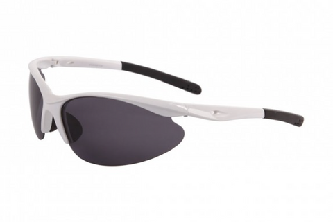 CADEL - WHITE & BLACK - POLARISED