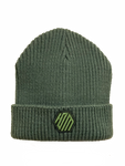 Hoo'DaMan Watch Cap - Army Green