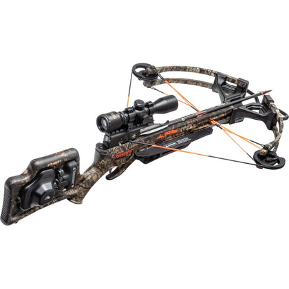 Youth Crossbows