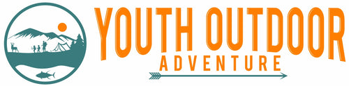 Youth Outdoor Adventure