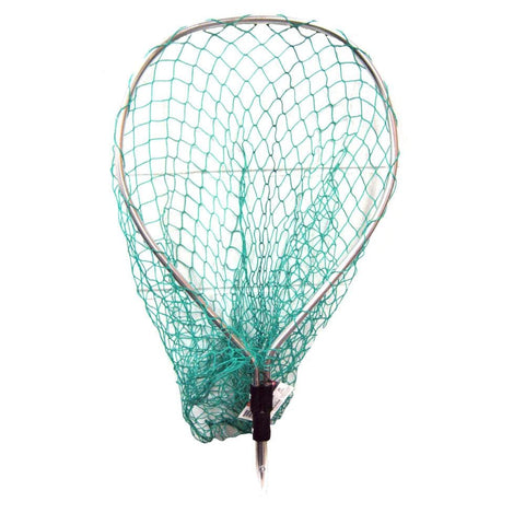 "Shurhold Shur-LOK Landing Net - 17"" x 20"" x 30"" [1820] - Youth Outdoor Adventure"
