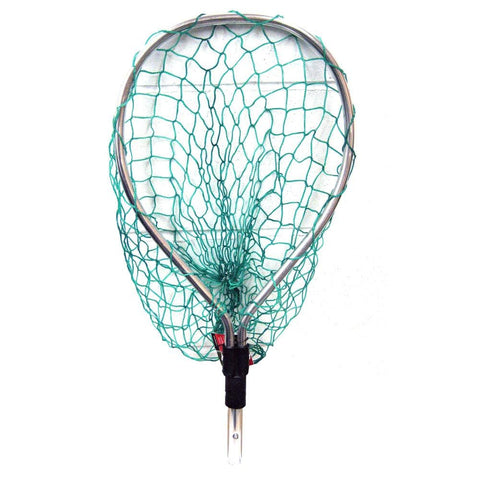 "Shurhold Shur-LOK Crab Net - 12"" x 13"" x 15"" [1822] - Youth Outdoor Adventure"