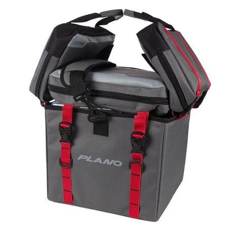 Plano Kayak Soft Crate [PLAB88140] - Youth Outdoor Adventure