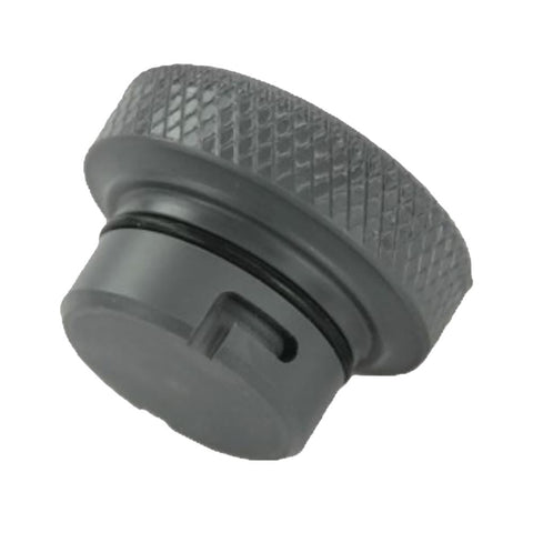 FATSAC Quick Connect Cap w/O-Ring [W739] - Youth Outdoor Adventure