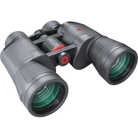 Simmons Venture Folding Roof Prism Binocular - 10 x 50 [8971050P] - Youth Outdoor Adventure