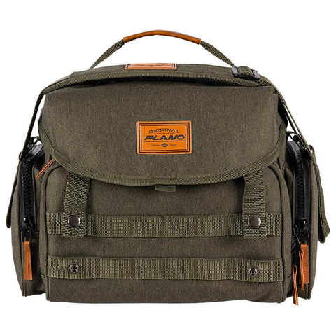 Plano A-Series 2.0 Tackle Bag [PLABA601] - Youth Outdoor Adventure