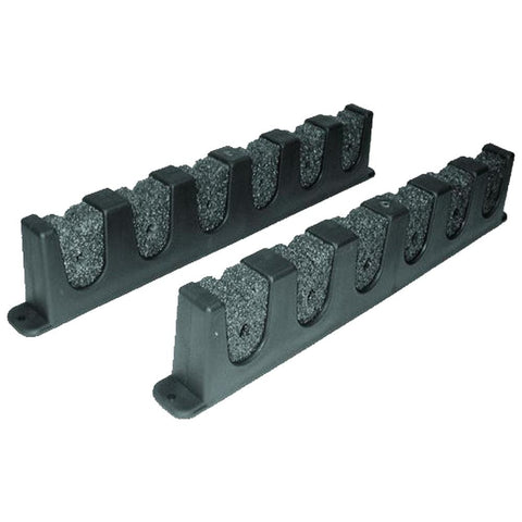 T-H Marine Foam Rod Holders [FRH-1P-DP] - Youth Outdoor Adventure