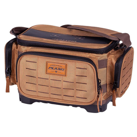 Plano Guide Series 3500 Tackle Bag [PLABG350] - Youth Outdoor Adventure