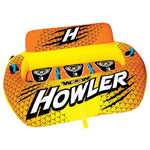 WOW Watersports Howler Towable - 3 Person [20-1050]