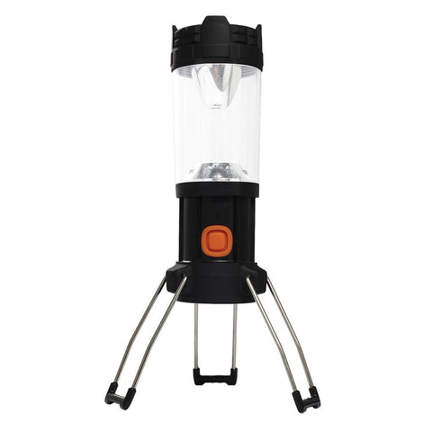 Camco LED Lantern - 120 Lumens - Multi-Function [51378]