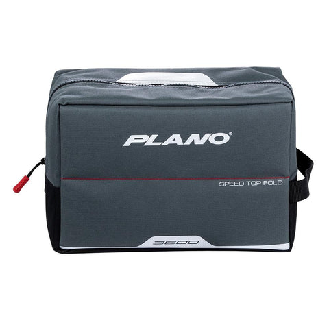 Plano Weekend Series 3600 Speedbag [PLABW160]