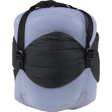Klymit Ksb Compression Sack Black
