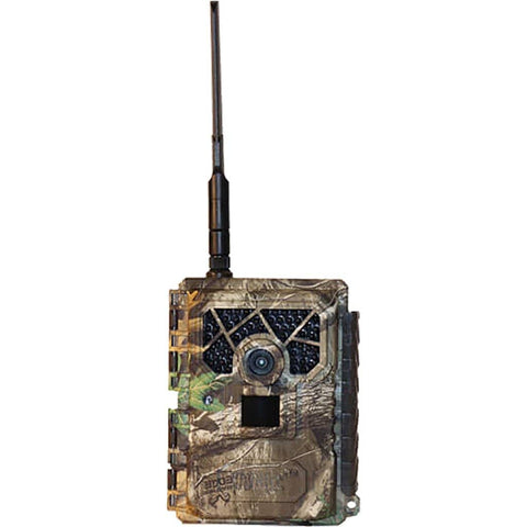Covert Blackhawk 20 Lte Cellular Scouting Camera Verizon Realtree Timber