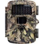 Covert Mp16 Scouting Camera 16 Mp Mossy Oak