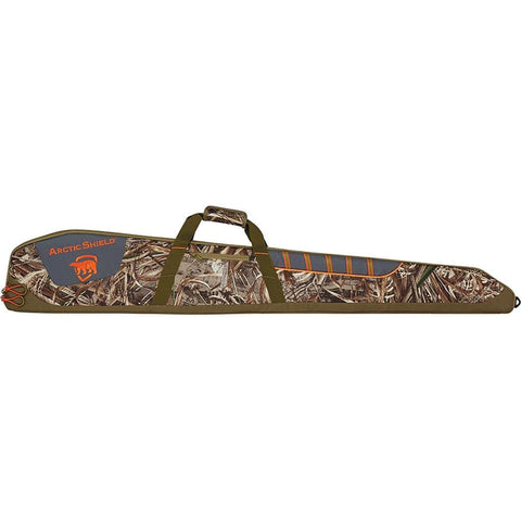 Arctic Shield G4x Shotgun Case Realtree Max-5 52 In.
