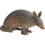 Big Shot Pro Hunter Armadillo Target