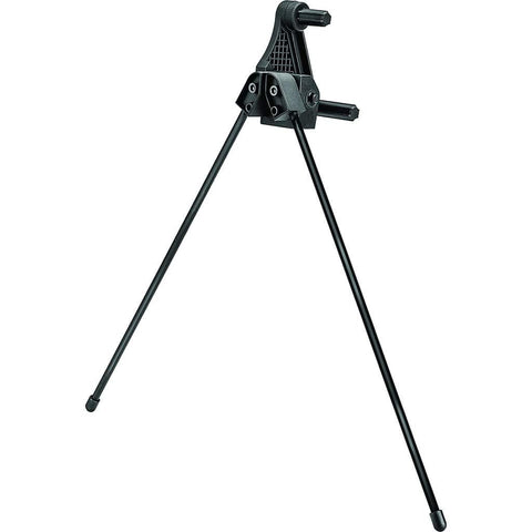 Pine Ridge Gen-stand Genesis Bow Support Black