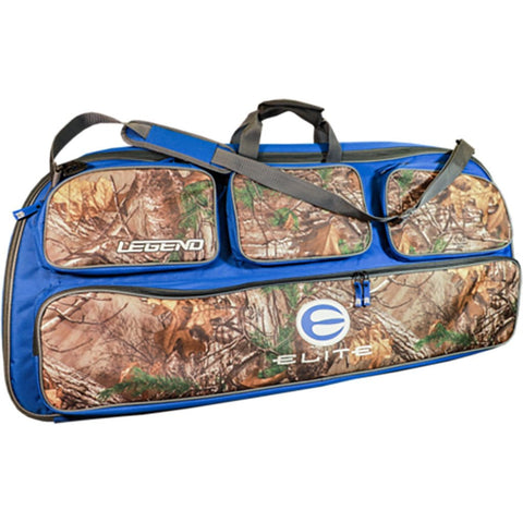 Elite Archery Bow Case
