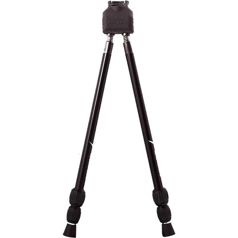 Swagger Stalker Bipod 14-42 In. Quick Detach