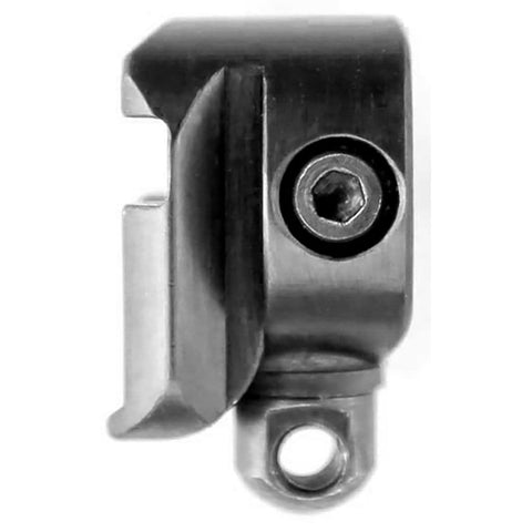 Swagger Swivel Stud Adapter Quick Detach