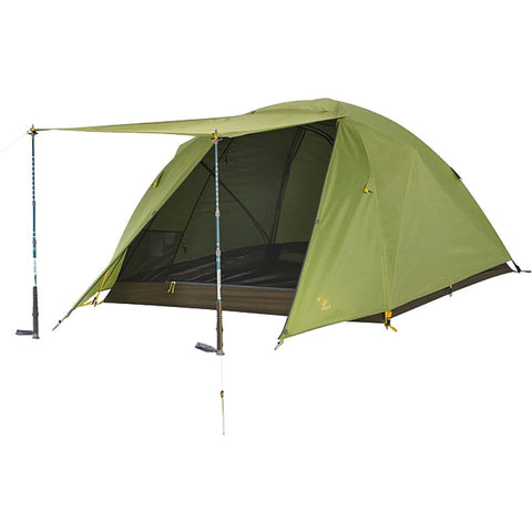 Slumberjack Daybreak Tent 3 Person