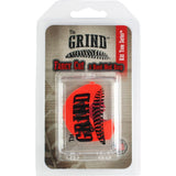 The Grind Fancy Cut Turkey Call Diaphram Call
