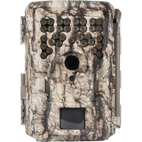 Moultrie M-8000 Game Camera