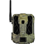 Spypoint Link Dark Cellular Trail Camera Usa